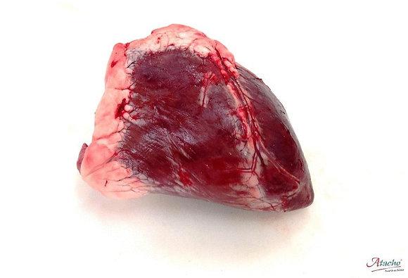 Corazón de Añojo