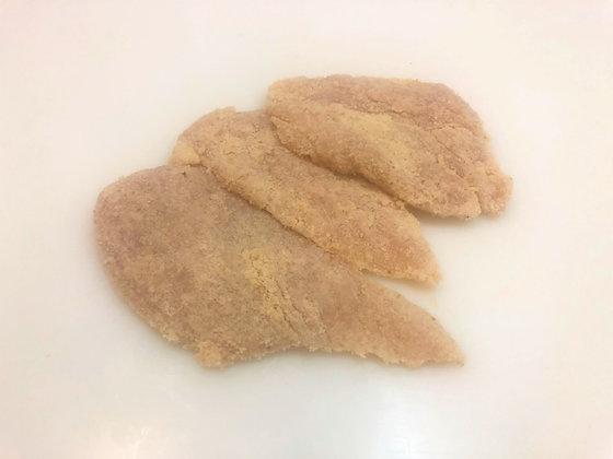 Pechuga Empanada de Pollo 0,5 kilo