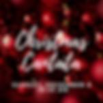 Christmas Cantata FBC Chiefland 2019.png