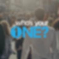 WYO_Social_Logo_Instagram.jpg
