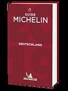 Hotel Ochsen Stuttgart Wangen Guide Michelin