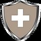 Wappen-Gesundheit.png