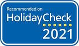 Logo_Holidaycheck21.jpg