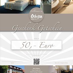 Hotel Ochsen Stuttgart Wangen Gutschein 50.jpg