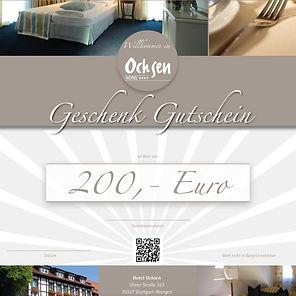 Hotel Ochsen Stuttgart Wangen Gutschein 200.jpg