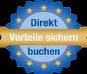 Hotel Ochsen Stuttgart Wangen Direkt buchen
