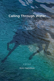 Calling Though Water_Cover_High Res_Jan4