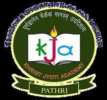 logo 2-001 copy.png