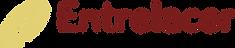 Entrelacer-Logotipo-Oficial.png
