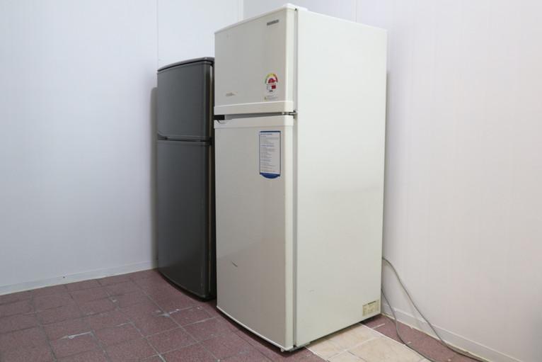 5층 공용냉장고 (음료)