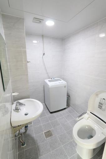 4층 화장실