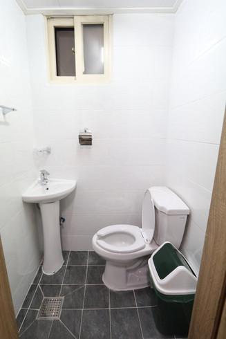 4,5층 화장실