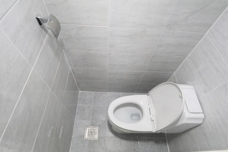 3층 화장실
