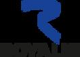 royalin_logo_2c_84x60_trans.png