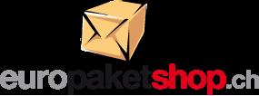 logo_europaketshop.ch.png