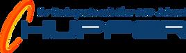 Logo_Hupfer.png