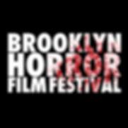 BROOKLYN_HORROR_FILMFEST.jpg
