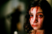 Let The Right One In Analysis