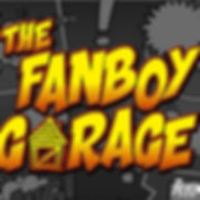 FANBOY_GARAGE.jpg