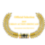URBAN_ACTION_LAURELS.png