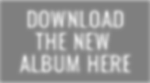 Download-button-50-percent-black.png