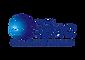 IBAC-logo-RGB.png