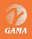 GAMA_Logo___JPEG_file.5c6db29c8d50a.png
