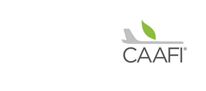 CAAFI_123.png