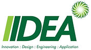 IIDEA limited, precision engineering on the Advanced Manufacturing Park at Catcliffe, Rotherham, South Yor