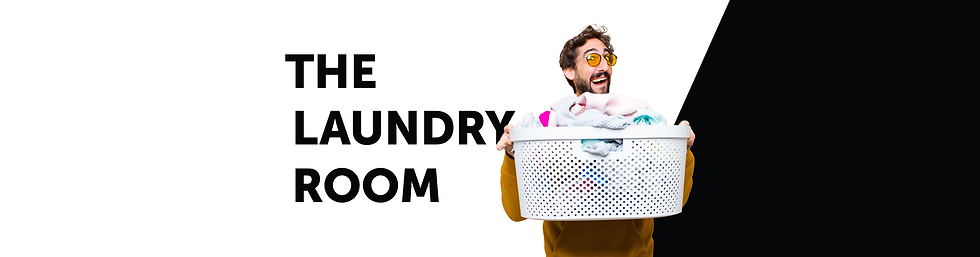WH - The Laundry Room.png