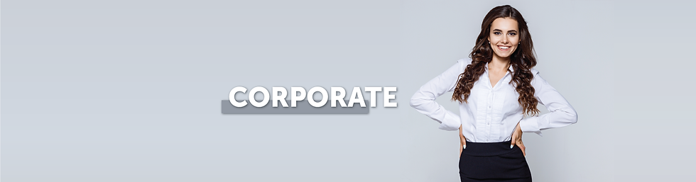 Header-Corporate.png