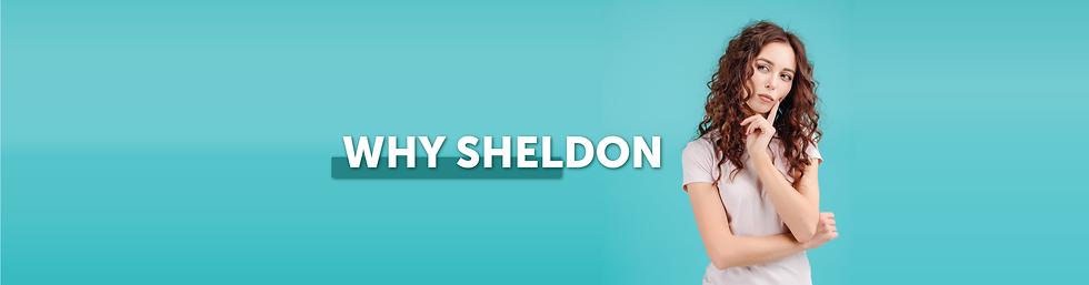 Header-WhySheldon.png
