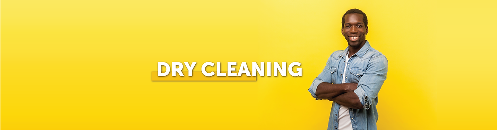 Header-DryCleaning.png