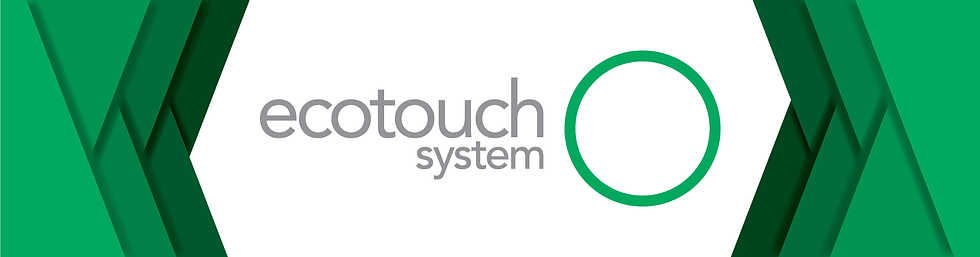 Header-Ecotouch.png