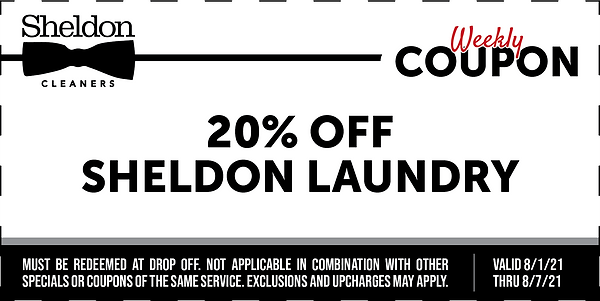 WC - 20% OFF Sheldon Laundry.png