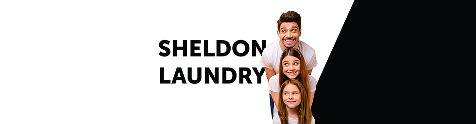 WH - Sheldon Laundry.png
