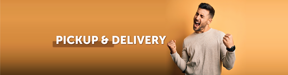 Header-Pickup&Delivery.png