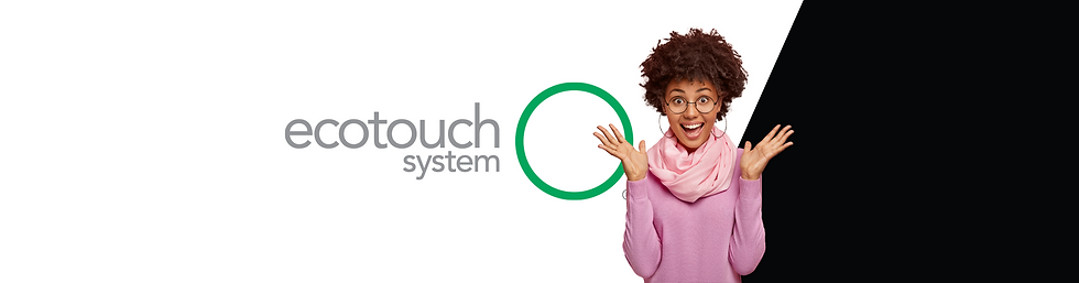 WH - Ecotouch.png