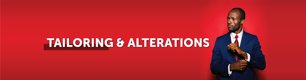 Header-Tailoring&Alterations.png
