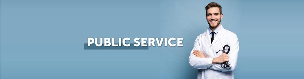 Header-PublicService.png