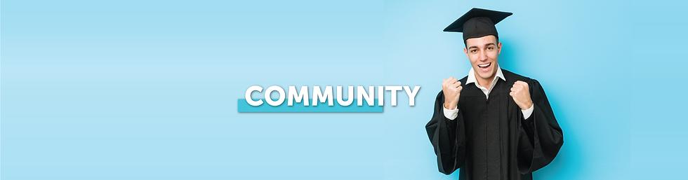 Header-Community.png