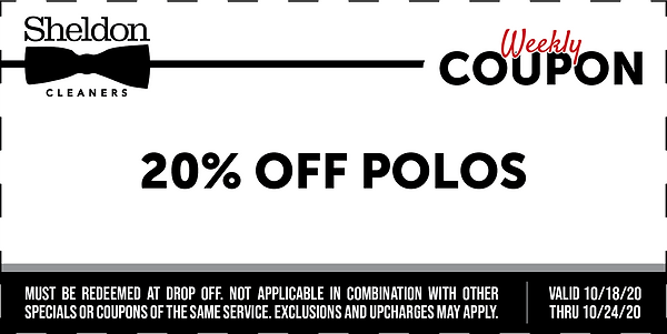 Coupon - 20% OFF Polos.png