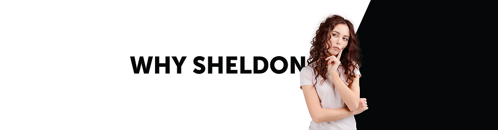WH - Why Sheldon.png