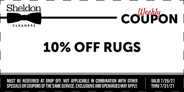 WC - 10% OFF Rugs.png