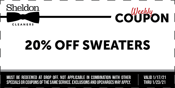 WC - 20% OFF Sweaters.png