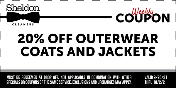 WC - 20% OFF Outerwear.png