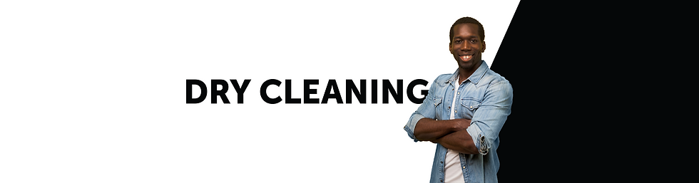 WH - Dry Cleaning.png