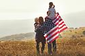 Website - American Flag.png