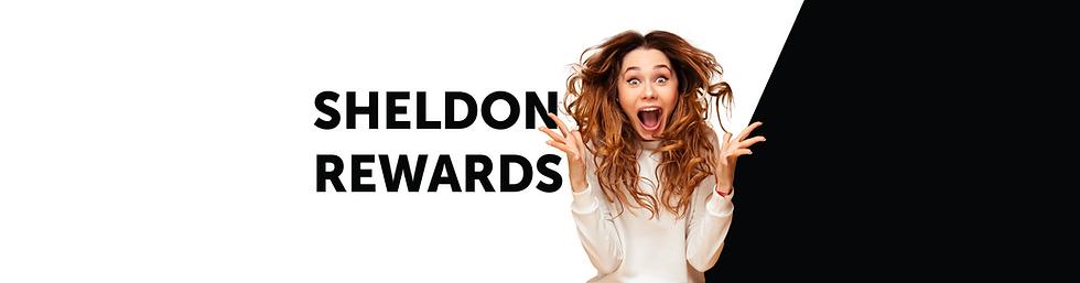 WH - Sheldon Rewards.png