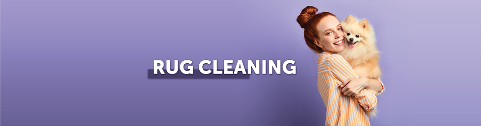 Header-RugCleaning.png
